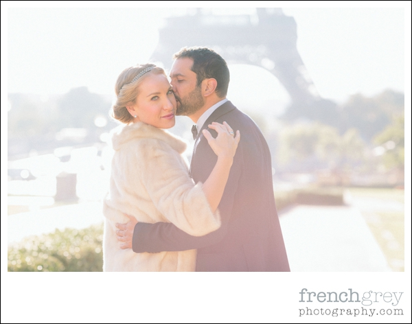 French Grey Photography by Brian Wright PARIS 025
