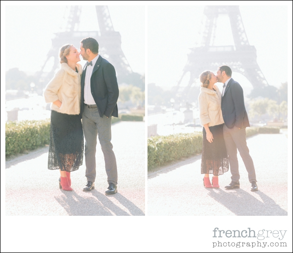 French Grey Photography by Brian Wright PARIS 027
