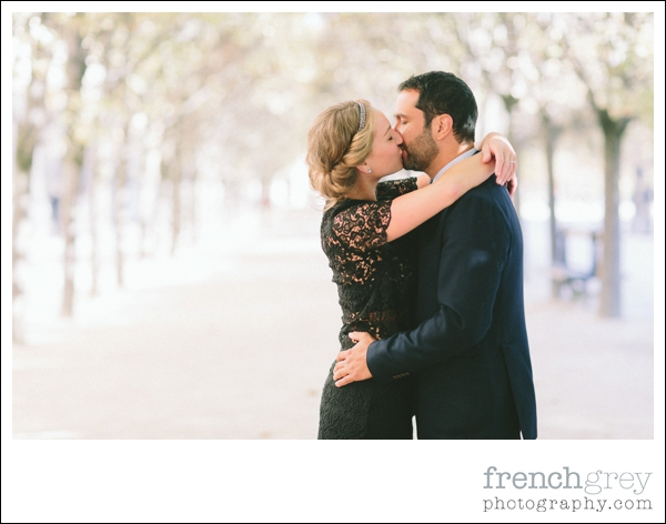 French Grey Photography by Brian Wright PARIS 031
