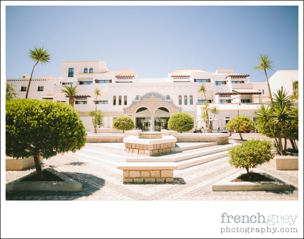 French Grey Photography by Brian Wright PORTUGAL 001
