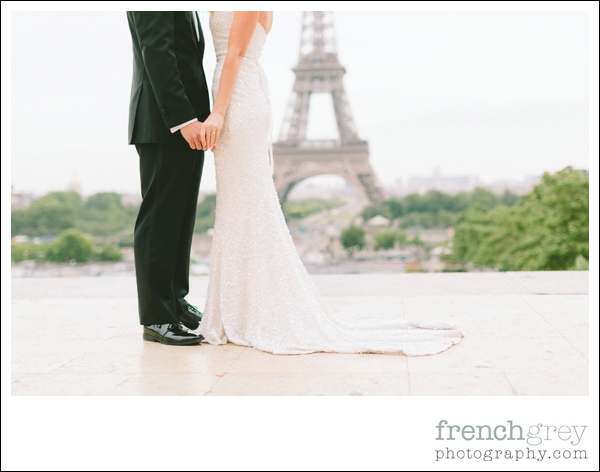 French Grey Photography PARIS 032