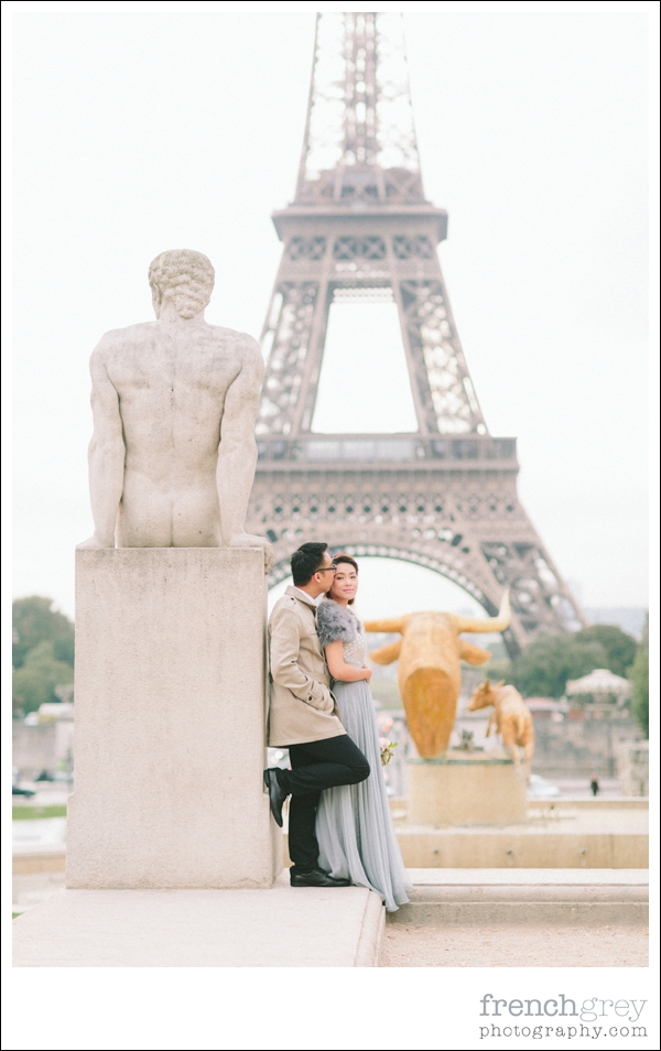 French Grey Photography PARIS 039