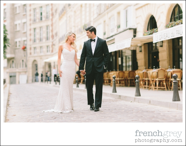 French Grey Photography PARIS 041