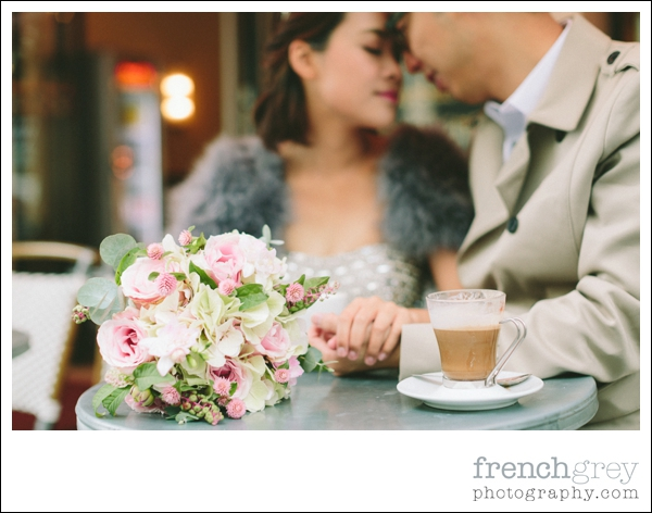 French Grey Photography PARIS 045