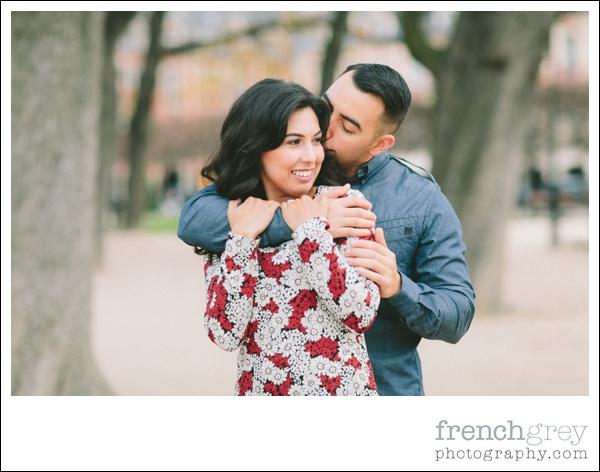 French Grey Photography PARIS V 014