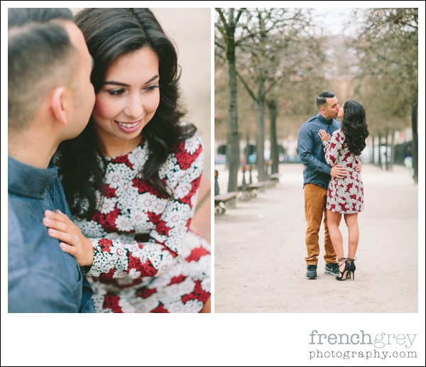 French Grey Photography PARIS V 020
