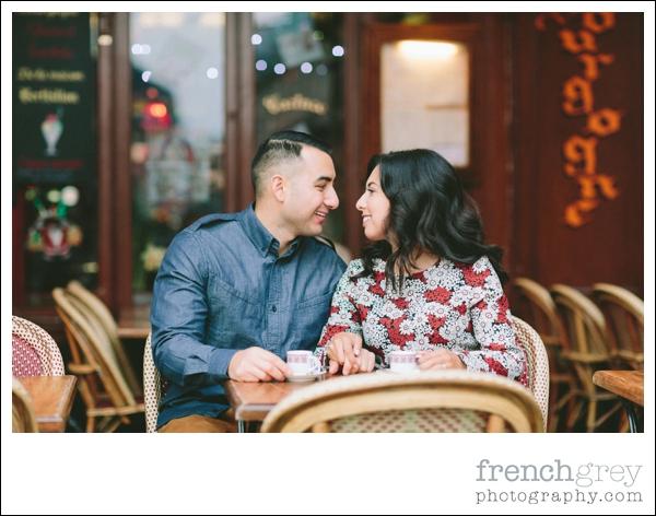 French Grey Photography PARIS V 028