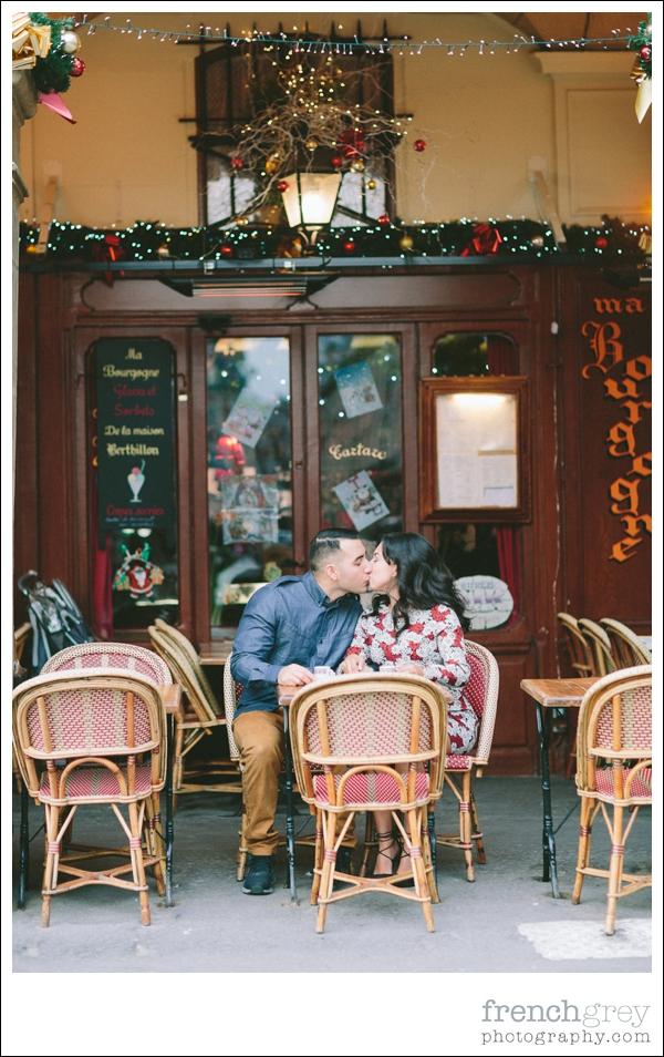 French Grey Photography PARIS V 029