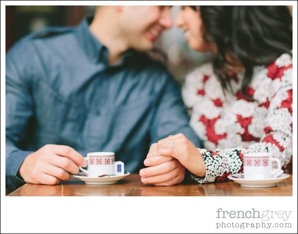 French Grey Photography PARIS V 031