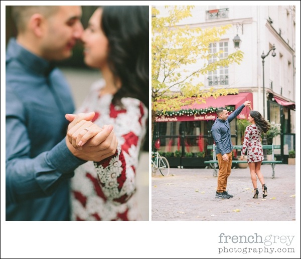 French Grey Photography PARIS V 039