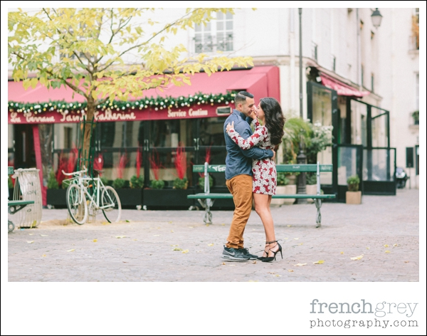 French Grey Photography PARIS V 041