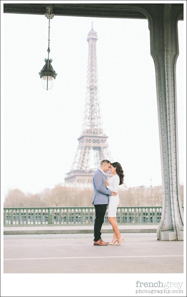 French Grey Photography PARIS V 043