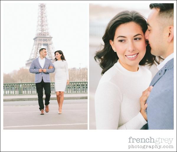 French Grey Photography PARIS V 044