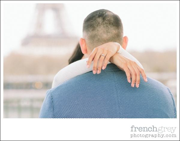 French Grey Photography PARIS V 047