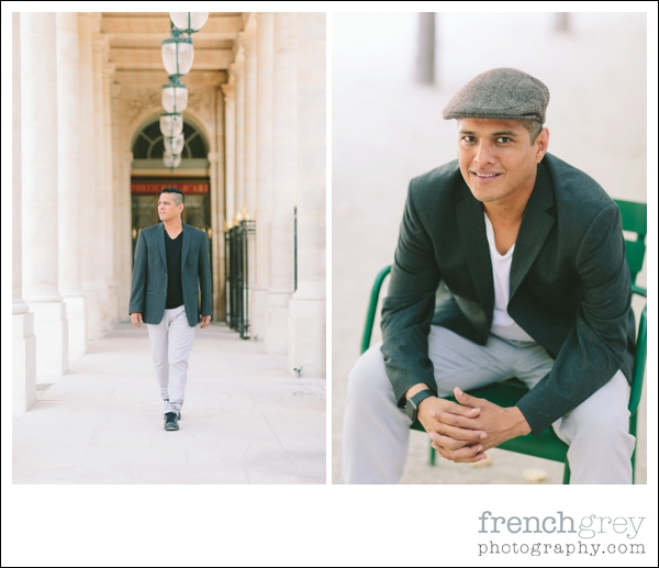 French Grey Photography by Brian Wright 001