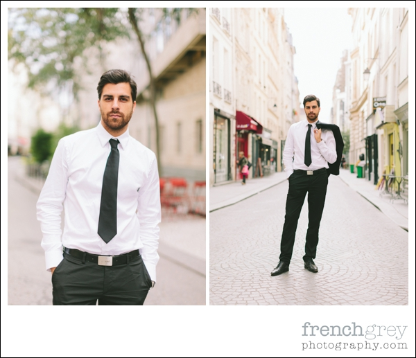 French Grey Photography by Brian Wright d 005