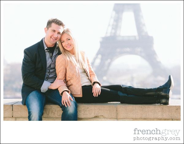 French Grey Photography Paris Proposal 014