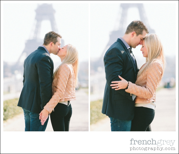 French Grey Photography Paris Proposal 022