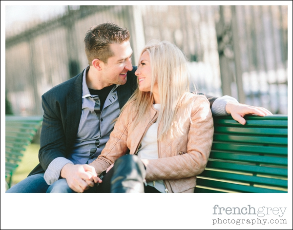 French Grey Photography Paris Proposal 027