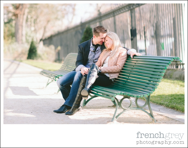 French Grey Photography Paris Proposal 029