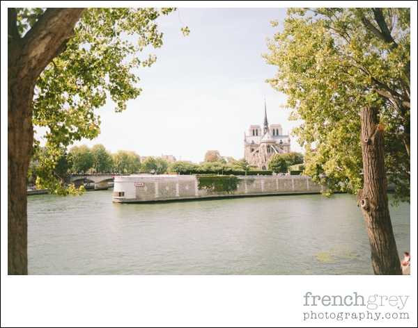 French Grey Photography Paris Wedding 003