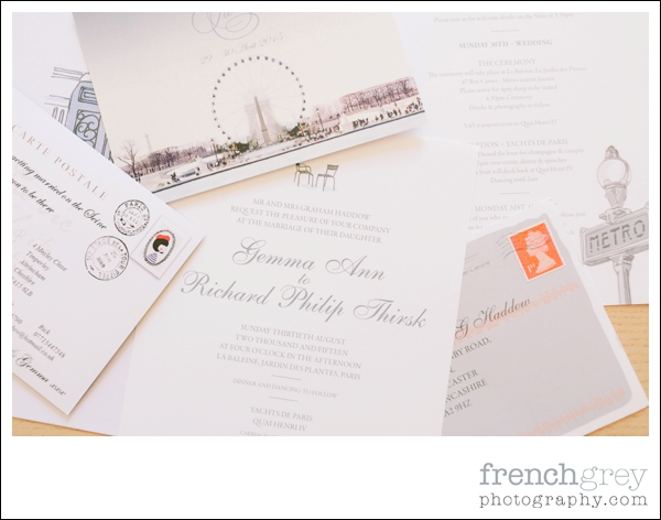 French Grey Photography Paris Wedding 008