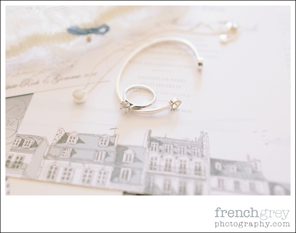French Grey Photography Paris Wedding 009