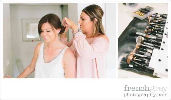 French Grey Photography Paris Wedding 011