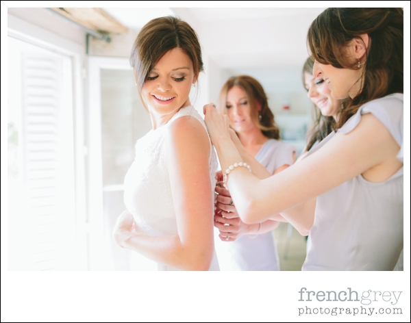 French Grey Photography Paris Wedding 013