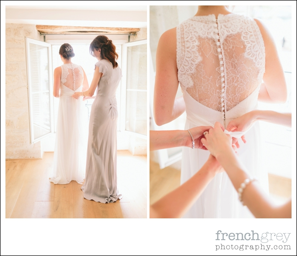 French Grey Photography Paris Wedding 016