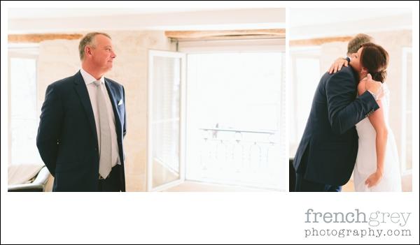 French Grey Photography Paris Wedding 018