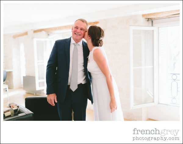 French Grey Photography Paris Wedding 020