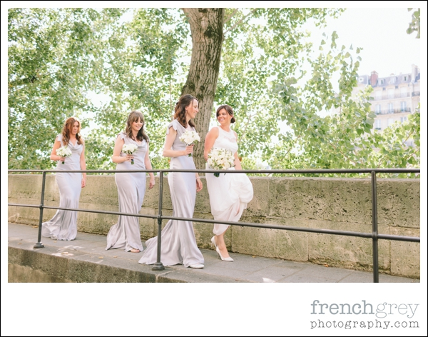 French Grey Photography Paris Wedding 021