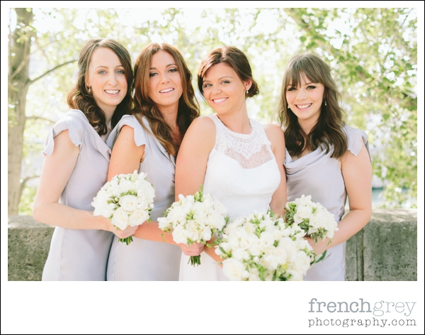 French Grey Photography Paris Wedding 024
