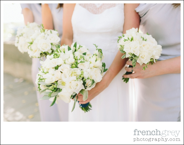 French Grey Photography Paris Wedding 025