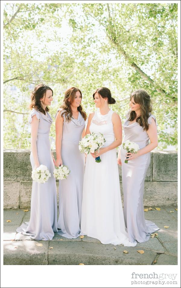 French Grey Photography Paris Wedding 026