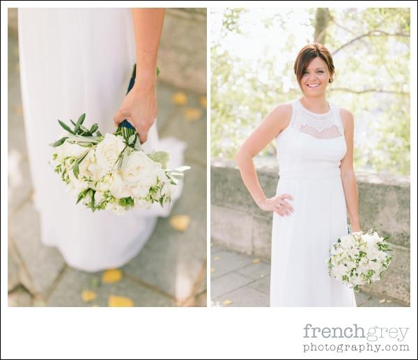 French Grey Photography Paris Wedding 028
