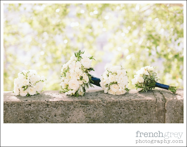 French Grey Photography Paris Wedding 032