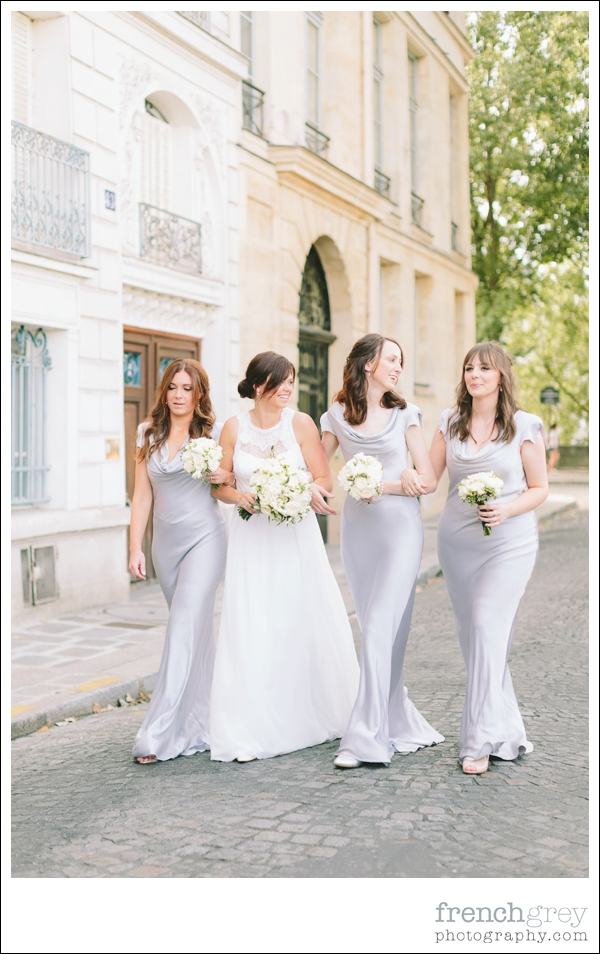 French Grey Photography Paris Wedding 033