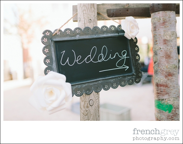 French Grey Photography Paris Wedding 035
