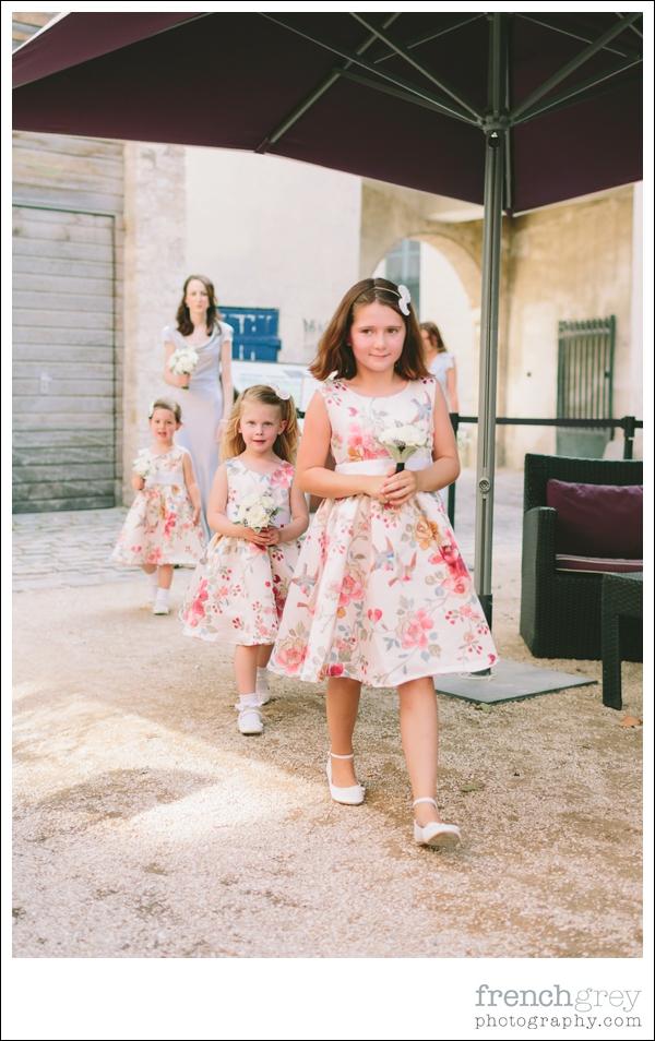 French Grey Photography Paris Wedding 036