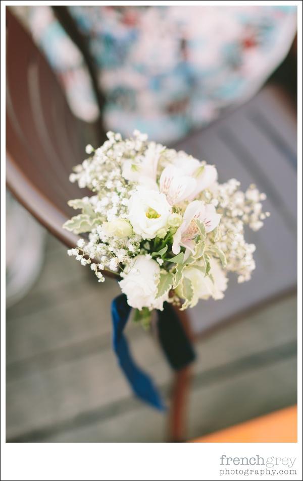 French Grey Photography Paris Wedding 044