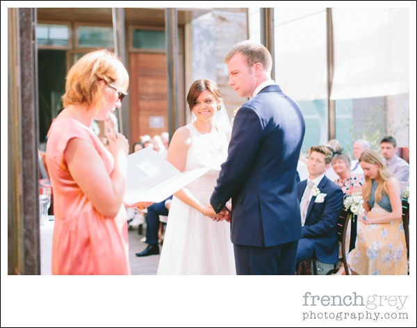 French Grey Photography Paris Wedding 045