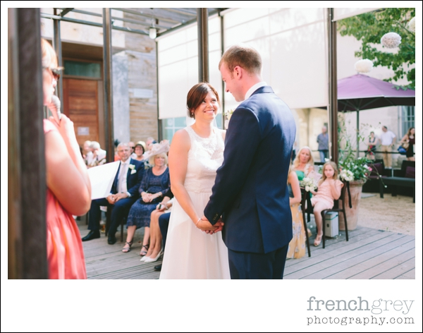 French Grey Photography Paris Wedding 047