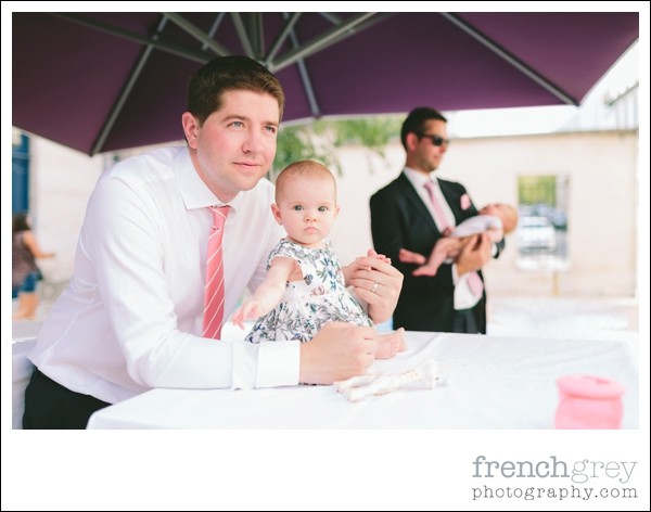 French Grey Photography Paris Wedding 054