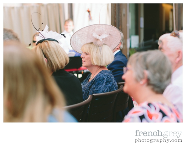 French Grey Photography Paris Wedding 055