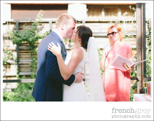 French Grey Photography Paris Wedding 058