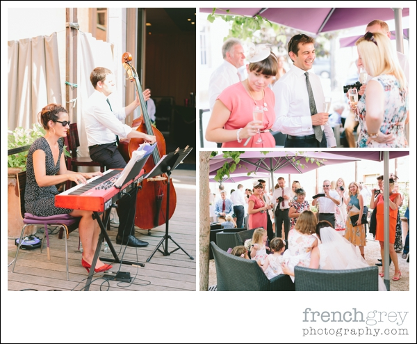 French Grey Photography Paris Wedding 063