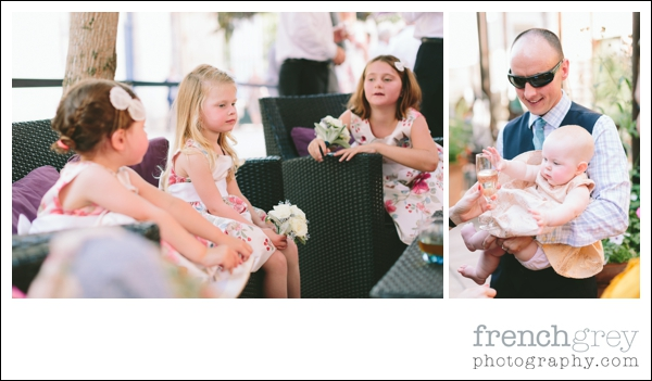 French Grey Photography Paris Wedding 065