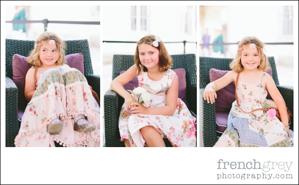 French Grey Photography Paris Wedding 067
